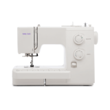 Baby Lock BL35B Zeal Mechanical Sewing Machine