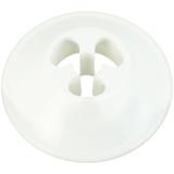 Spool Cap (Medium), Juki #A1150980000