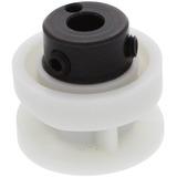 Thread Cutter Cam Assembly, Juki #A24020900A0B