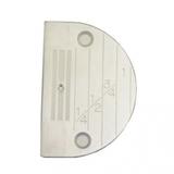 Throat Plate, Juki #B1109552000