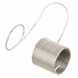 Thread Take Up Spring (A), Juki #B3128051000