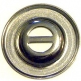 Thread Tension Disk Presser, Juki #B3132552000