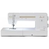 Babylock Jazz 2 (BLMJZ-2) Sewing & Quilting Machine