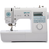 Baby Lock BL80B Jubilant Computerized Sewing Machine