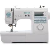 Baby Lock BL80B Jubilant Computerized Sewing Machine