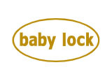 Baby Lock Sewing Machines & Sergers