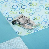 """1/4"""" Quilting Foot, Babylock #BLSO-QF"""