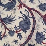 "54"" La Branche, Upholstery Fabric"