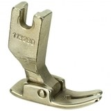 Presser Foot Assembly, Brother #S36905001