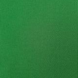 60in 420 Denier Nylon Fabric - Kelly Green