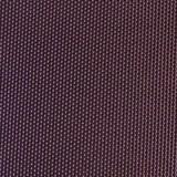 60in 420 Denier Nylon Fabric - Purple