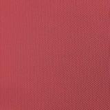 60in 420 Denier Nylon Fabric - Pink