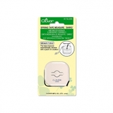Shiro Spring Tape Measure (60in), Clover #CL806