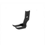 1/4 Lifting Presser Foot (Outside), Consew #10185