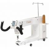 Babylock BLCT16 Coronet Longarm Quilting Machine