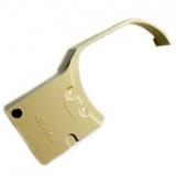 Belt Cover (Left), Juki #213-51200