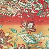 "128"" Lightweight Drapery Upholstery Fabric"