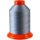 Bonded Nylon Thread, Fil-Tec BNT69