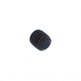 Needle Clamp Mounting Screw, Singer #HP32430