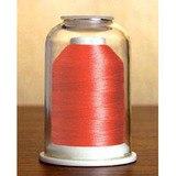 Hemingworth Embroidery Thread - Rosy Blush (1,000m)