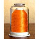 Hemingworth Embroidery Thread - Orange Slice (1,000m)