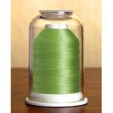 Hemingworth Embroidery Thread - Sea Foam (1,000m)