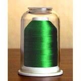Hemingworth Embroidery Thread - Light Jade (1,000m)