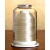 Hemingworth Embroidery Thread - Marshmallow (1,000m)