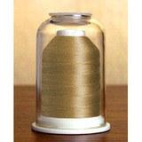 Hemingworth Embroidery Thread - Soft Beige (1,000m)