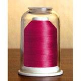 Hemingworth Embroidery Thread - Peony (1,000m)