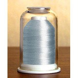 Hemingworth Embroidery Thread - Pale Blue (1,000m)