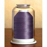 Hemingworth Embroidery Thread - Periwinkle (1,000m)