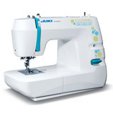 Juki HZL-355ZW-C Sewing Machine
