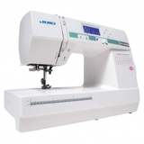 Juki HZL-LB5020 Sewing Machine