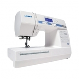 Juki HZL-LB5100 Sewing Machine