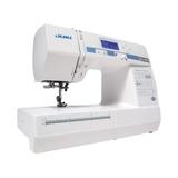 Juki HZL-LB5100 Sewing Machine