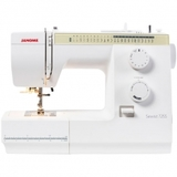 Janome Sewist 725S Mechanical Sewing Machine