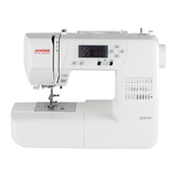 Janome New Home 2030DC Computerized Sewing Machine