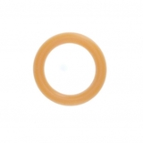 Bobbin Winder Tire, Juki #B3212210000