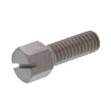 Clamp Screw 9/32-20 L=20, Juki #SS9182010SN