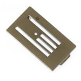Straight Stitch Needle Plate, Kenmore #KM38296