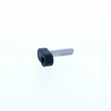 Arm Shaft Balance Pin, Singer #V10543000