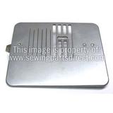 Needle Plate, Bernette #M10095000