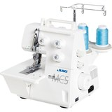 Juki MCS-1500 Coverstitch Machine