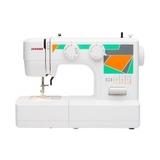 Janome MOD-15 Mechanical Sewing Machine