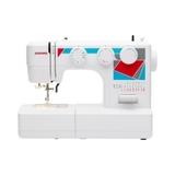 Janome MOD-19 Mechanical Sewing Machine