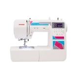 Janome MOD-200 Computerized Sewing Machine