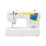 Janome MOD-11 Mechanical Sewing Machine