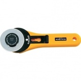 Olfa 60MM Rotary Cutter #RTY-3