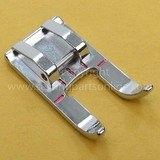 Open Toe Foot (Metal), Snap On #SA186